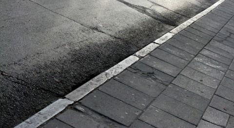 Implantar sistemas urbanos drenaje sostenible partir baldosas cerámicas valor