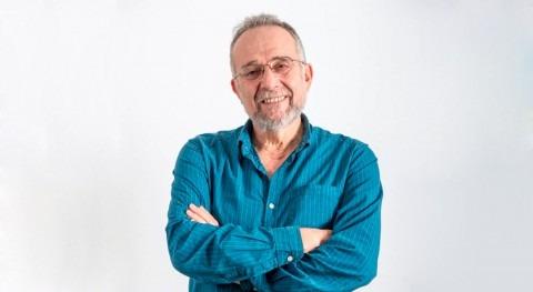 Pedro Arrojo, nuevo Relator Especial ONU derechos humanos al agua y al saneamiento