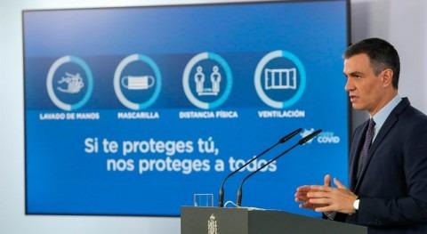 Gobierno otorga 14 millones ampliar red piezométrica gestión aguas subterráneas
