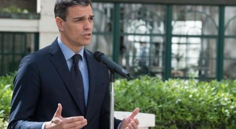5 'ministrables' próximo gobierno Pedro Sánchez que pasaron iAgua Magazine