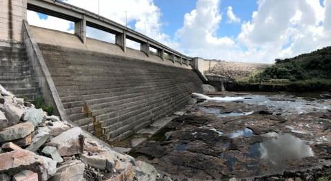 presas pequeñas impactan más peces que grandes proyectos hidroeléctricos