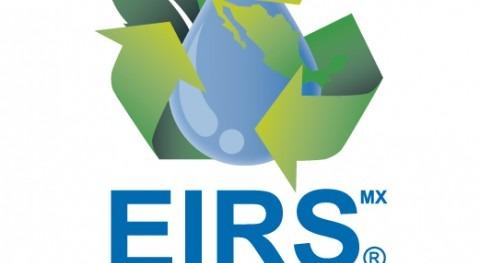 Expo internacional Riego Sustentable 2019