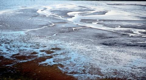 estudio, deshielo permafrost libera gas efecto invernadero profundidad