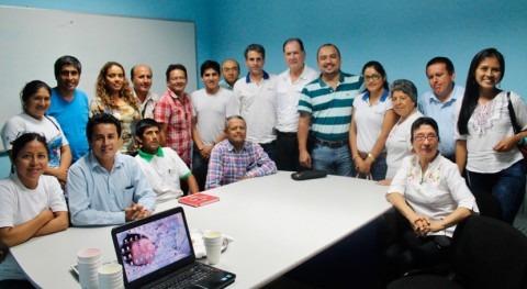 Perú y Honduras cooperarán cuidado fuentes agua