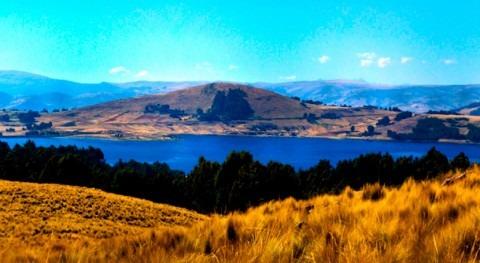 Perú agilizará inversión conservación fuentes agua