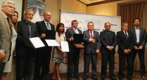 Gobierno Perú impulsa responsabilidad hídrica sector empresarial