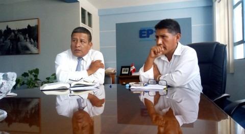 Gobierno Perú evaluará calidad servicios ámbito rural