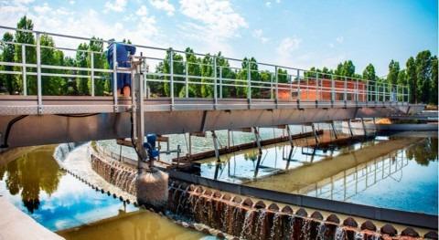 Gobierno Perú confía empresas españolas ejecutar proyectos sector agua