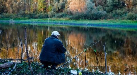 Se regula ejercicio pesca fluvial temporada 2016-2017 Murcia