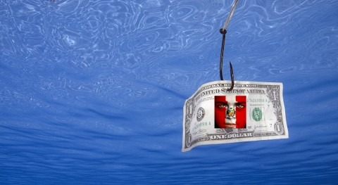 Lo que debes saber si quieres entrar al mercado peruano tratamiento aguas