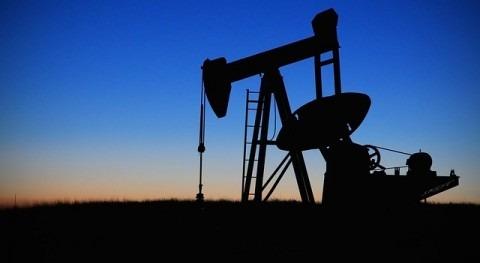 revolución industrial revolución energética Colombia y región LAC