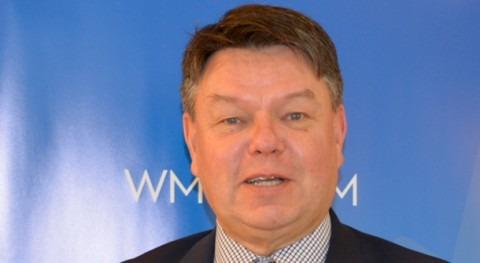"""Secretario General OMM, elegido """"Europeo Año"""" lucha cambio climático"""