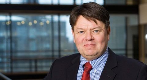 Petteri Taalas, nuevo Secretario General Organización Meteorológica Mundial