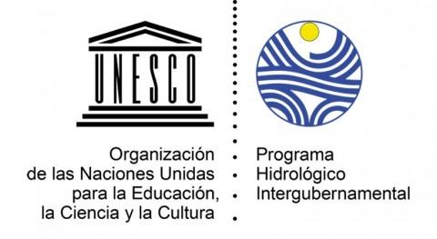 España, miembro electo Consejo y Mesa Programa Hidrológico Intergubernamental UNESCO