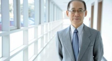 surcoreano Hoesung Lee, nuevo presidente IPCC