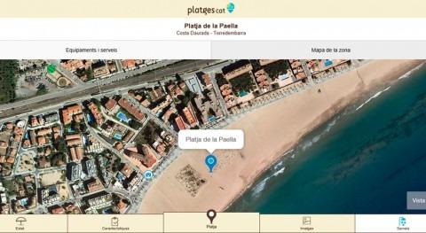 Cataluña pone al alcance ciudadanía miles datos abiertos vectores ambientales