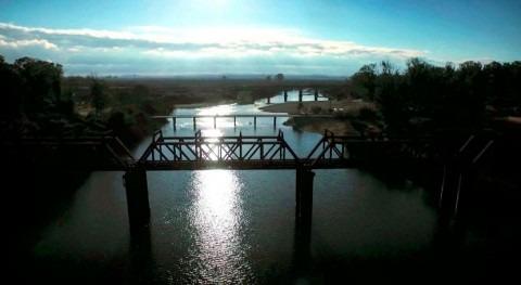 Uruguay aprueba Plan Nacional Aguas