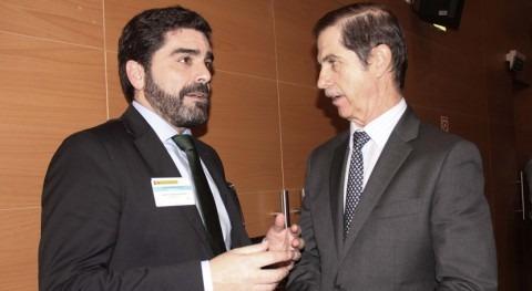 Gobierno gallego iniciará revisión Plan sequía
