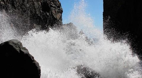 Gobierno Canarias aprueba Plan Hidrológico segundo ciclo Gomera