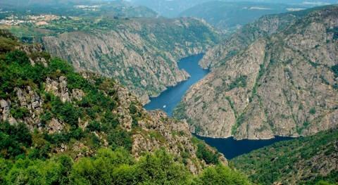 MITECO amplía plazo participación pública revisión planes hidrológicos