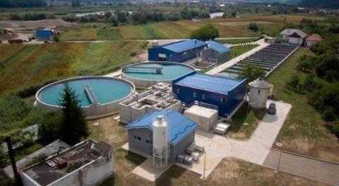constructora gerundense Grup Rubau compra empresa gestión agua Arema