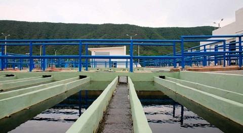 Colombia insta presentar proyectos agua potable afectados conflicto armado
