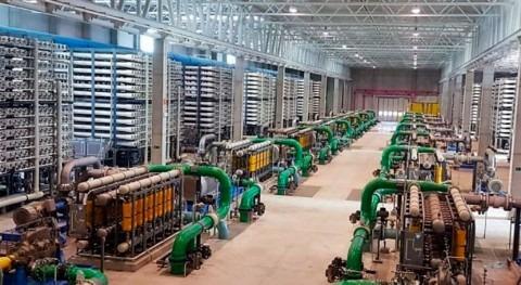Consejo Ministros autoriza ACUAMED contratación energía eléctrica año 2022