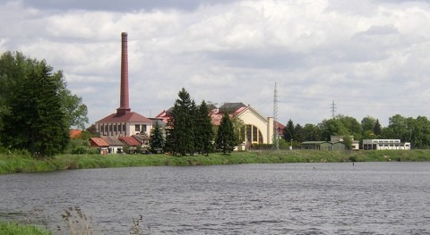 Europa avisa: Bélgica, Grecia y Suecia deben mejorar tratamiento aguas residuales urbanas