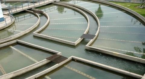 SEDAPAL formará Técnicos Tratamiento Agua