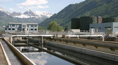 Manual organización, procedimiento, funcionamiento y administración acueductos (V)