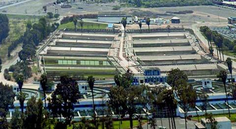 Recuperación recursos aguas residuales industriales reducir impacto medioambiental