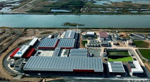 Desalinización y eficiencia energética: dos conceptos condenados entenderse