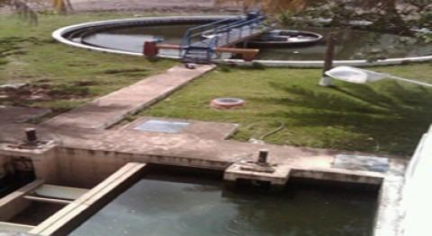 Venezuela, modelo gestión servicio agua potable limita desarrollo