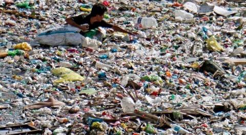 Microplásticos agua potable y medio ambiente: es necesaria más investigación