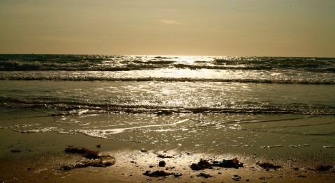 estudio destaca tecnologías abordar contaminación plásticos agua
