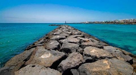 Canarias cuenta 246 vertidos no autorizados al mar