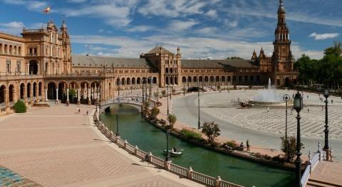 españoles, más preocupados calentamiento global nivel mundial estudio