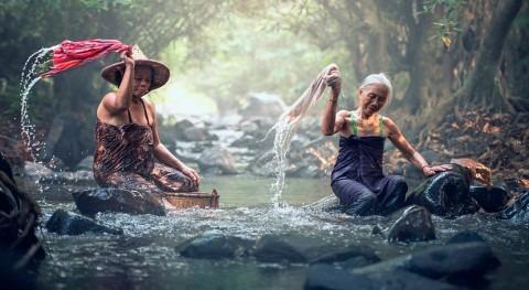 desastres naturales empujan 26 millones personas pobreza