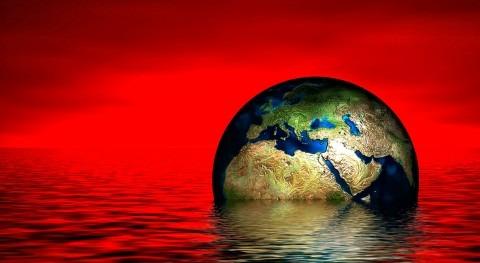 AEAS se suma Comunidad #PorElClima lucha cambio climático