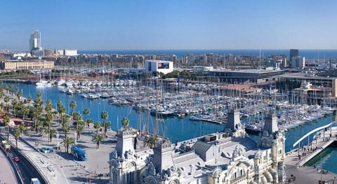 AMB aprueba medidas control actividades Aigües Barcelona
