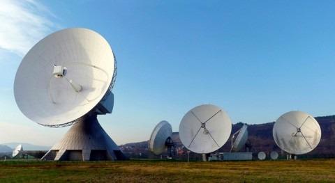 IIAMA participa proyecto mejorar observación satelital ciclo agua