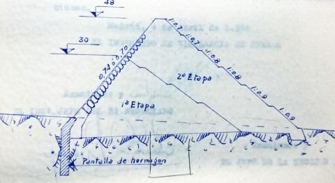 valor artístico dibujos hidráulicos: patrimonio expresión