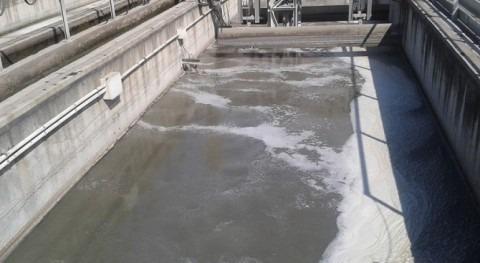 Depuración principiantes IX-I: Deshidratación fangos