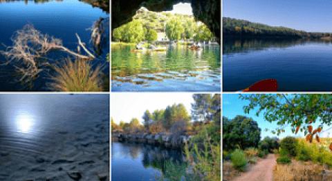 Valorización ecosistémica sector agua. ¿Qué narices es eso?