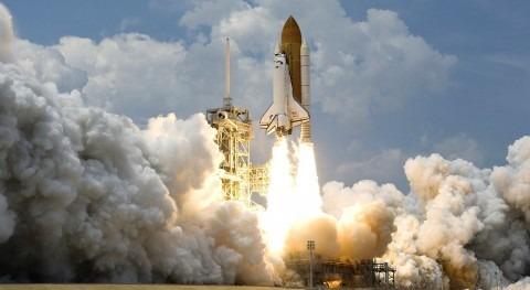 Soluciones al cambio climático (II): gasto espacial
