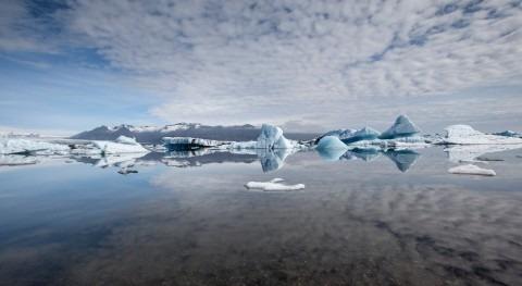 10 increíbles glaciares que visitar este 2020