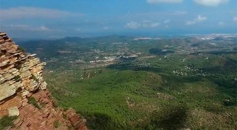 Gestión eco-hidrológica y bosques cabecera: alianza éxito