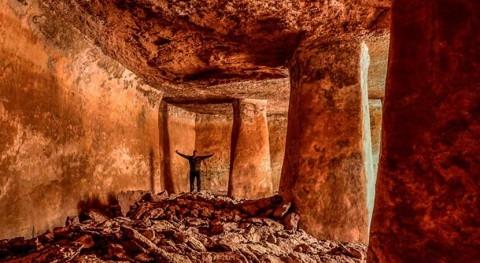 Patrimonio hidráulico Canarias, ingeniería inmensa [pellagofio 66 - julio 2018]