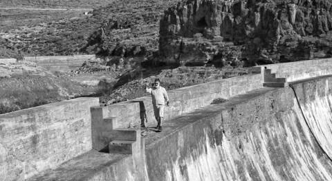 Cuarto año hidráulico iAgua: información al público, educación y crítica creadora