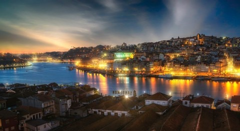 Portugal recibe carta emplazamiento relativa Directiva Euratom agua potable